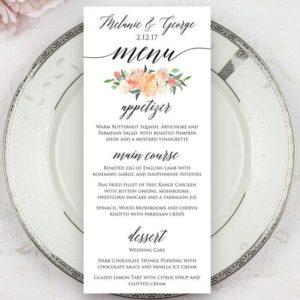 wedding-menus-design-menu-cards-wedding