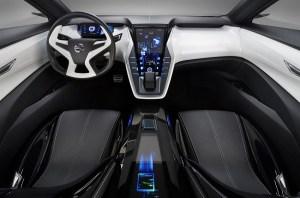 2013-Nissan-Friend-ME-Concept-Interior-Front