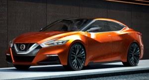 Nissan-Sport-Sedan-Concept-16