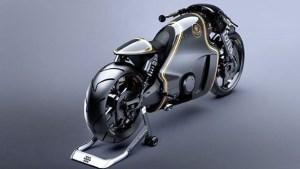 Daniel_Simon_Lotus_C-01_Motorcycle_Moto-Mucci (6)