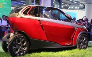 bajaj-u-car-concept