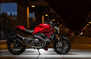 xqdnm_2014ducatimonster1200s_772287