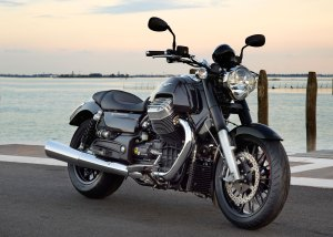 2013-MotoGuzzi-California1400-Custom3