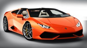 Lamborghini_Huracan_LP610-4_Hd_wallpaper_images_stills_gallery_1