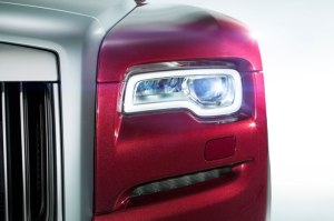 rolls-royce-ghost-series-ii-receives-subtle-redesign-and-latest-bmw-telematics2