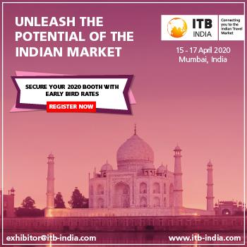 itb-india.jpg