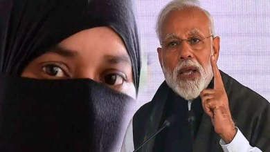 Photo of Triple Talaq Bill Effect: Mother of 6 children lodge FIR against her husband after getting Triple Talaq