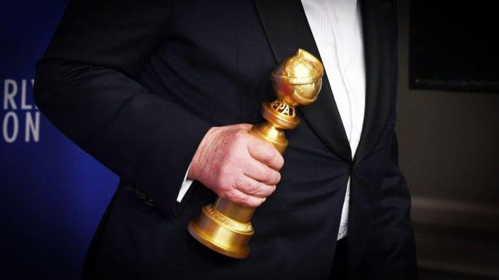 The 2021 Golden Globes Winners: A Complete List