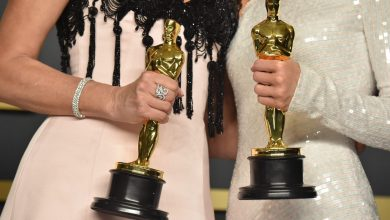 Photo of How the 2021 Golden Globes Will Have an affect on the Oscars (or Won't)