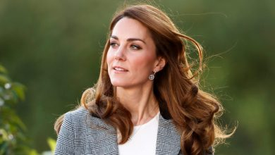 Photo of Kate Middleton Is Targeted on Guarding Her Little ones from Any Backlash