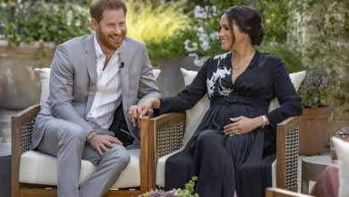 Photo of Meghan Markle & Prince Harry Royal Little one Gender Reveal: What We Know