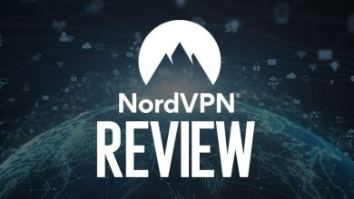 Photo of NordVPN Review (2021): Is NordVPN safe? A Detailed Review, Including Best features, Prices, Verified Customer Reviews & More!