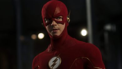 Photo of When Does The Flash Time 7 Hit Netflix?