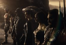 Photo of WB's Upcoming DC Movies & TV Show Releases: Suicide Squad, Batman & More