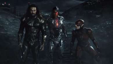 Photo of Zack Snyder's Justice League Ratings on HBO Max: Was It a Hit?