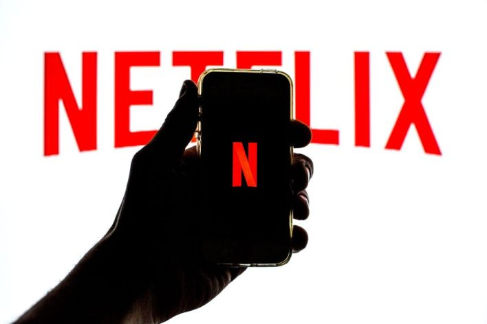 Netflix's Q1 Earnings Will Likely Be a Tale of Good and Bad