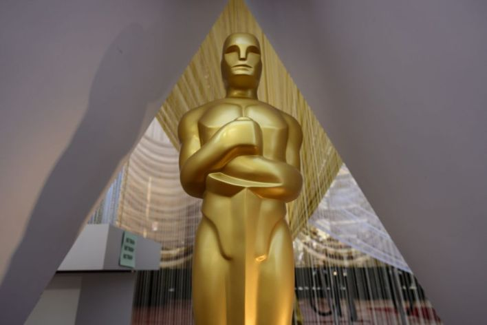 Predicting the 2021 Oscars: Who Will Win and Who Should Win