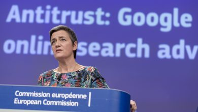 Photo of EU's Artificial Intelligence Law Could Be a Template for the U.S.