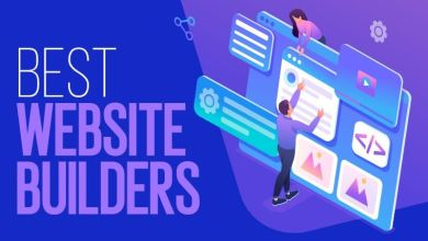 Photo of 9 Top Website Builders in 2021: Affordable and Free Website Builders Reviewed and Ranked