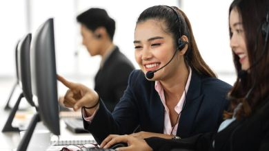 Photo of Best Call Center Software of 2021