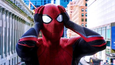 Photo of Can Any New Blockbuster Hit $1B at the Box Business office? Spider-Man, Batman & Far more