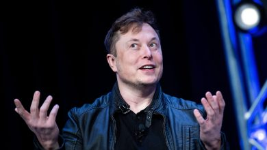 Photo of Elon Musk Kicks Off $100M CO2 Tech Contest to Battle Local weather Change