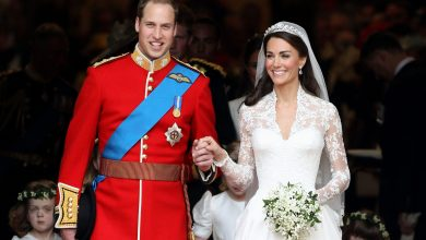 Photo of Kate Middleton & Prince William Anniversary Television Specials: How to Look at