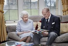 Photo of Prince Philip Loss of life & Funeral: How Queen Elizabeth & Royals Are Coping