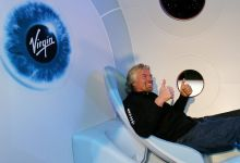 Photo of Richard Branson Dumps $650 Million Virgin Galactic Inventory in a Yr