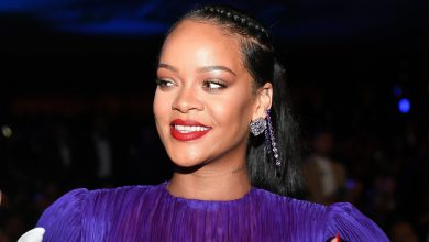 Photo of Rihanna Buys A different Beverly Hills Household Up coming Doorway to Mansion for $10M