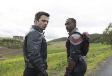 Photo of The Falcon & The Winter Soldier Episode 4 Spelled out: Marvel's Issue