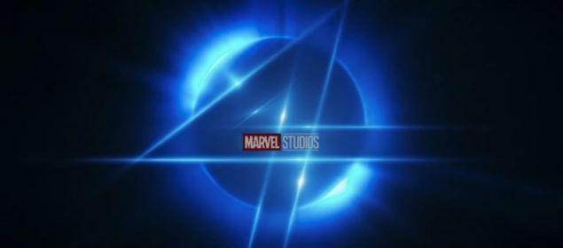 Fantastic Four Release Date