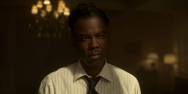 Fargo Bodyguard Netflix HBO Shows