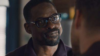 Photo of This Is Us Season Finale: Sterling K. Brown Teases 'Emotional' Finale
