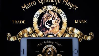 Photo of Amazon Eyes MGM for $9B Adhering to AT&T's WarnerMedia-Discovery Merger