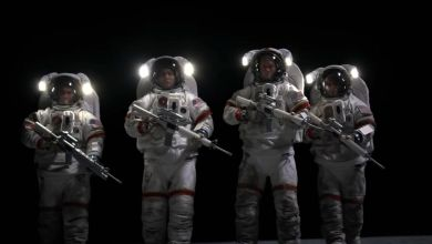 Photo of Apple's For All Mankind Succeeds Where by Netflix & Hulu Failed