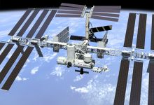 Photo of Demand for ISS Vacationing Is Booming Over and above NASA's Capability