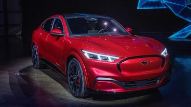 Photo of Ford Unveils $30 Billion Electric Motor vehicle Strategy: What is In the Playbook