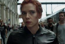 Photo of Scarlett Johansson Sues Disney & Marvel Soon after Black Widow Release