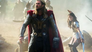 Photo of Are Superhero Movies Fatiguing Audiences Yet? Experts Weigh In