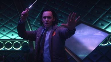 Photo of Marvel's Loki Extends the MCU's Questionable Streak of Redemption