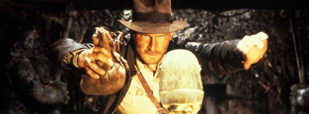 Indiana Jones 5 Shia LaBeouf