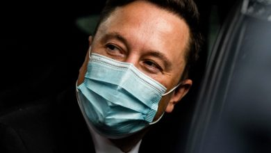 Photo of Elon Musk Reacts to Criticism That He Does not Shell out Federal Profits Tax
