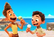Photo of How to View Pixar's Luca on Disney+ for No cost: Launch Day & More