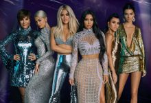 Photo of Ideal Retaining Up With the Kardashians Memes, Scenes & Funny Classes