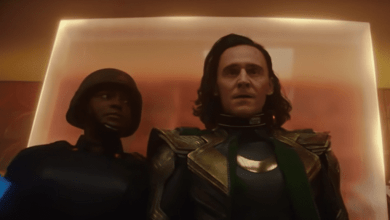 Photo of Loki Disney Moreover Premiere Date: Time, How to Check out Data & Particulars