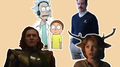 Photo of The Very best Television set Exhibits to Place on Your Radar, From 'Loki' to 'Blindspotting'