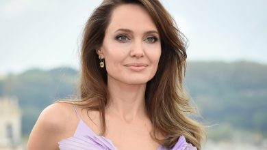 Photo of Angelina Jolie Claims Brad Pitt Is Blocking Sale of Chateau Miraval