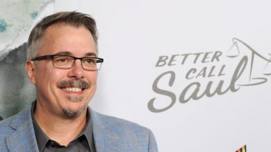 Photo of Breaking Negative Creator Vince Gilligan Stays at Sony Television