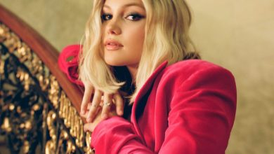 Photo of Cruel Summer months: Olivia Holt on Portraying Kate's Trauma
